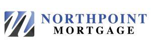 Property Management Atlanta - Preferred Lenders